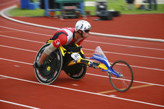 wheelchair-race-21685320[1]
