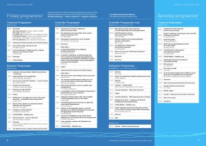 ESPKU_2018_Programme_DPS_v4_pages-to-jpg-0001